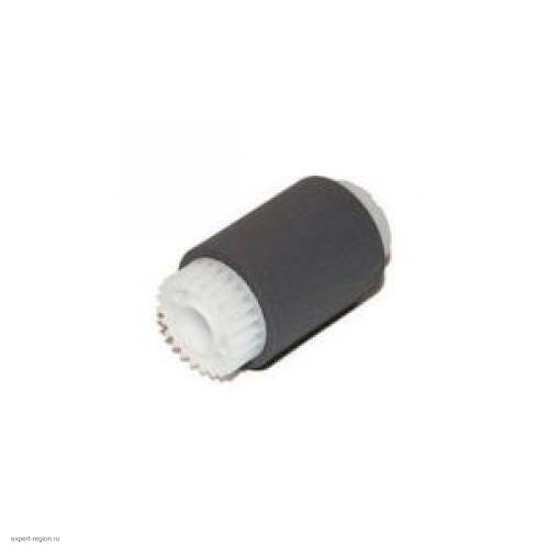 Ролик захвата из кассеты НР LJ 4200/4300/P4014/P4015 (Совместимый) RM1-0036
