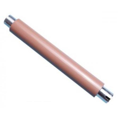 Вал тефлоновый HP LJ 9000/9040/9050 (RB2-5948) OEM