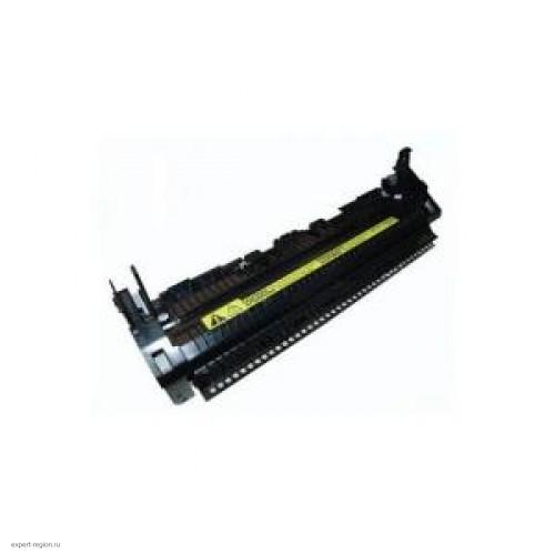 Термоузел (Печь) в сборе HP LJ 3050/3052/3055/M1319 (O) RM1-3045-000CN