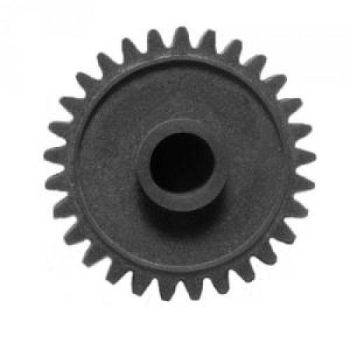 Шестерня привода термоблока 29T LJ M425dn/M425dw/M401a/M401d/M401dn/M401 (О) RU7-0375