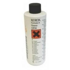 Очиститель универсальный Xerox IGEN3 (043P00048)