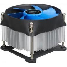 Вентилятор S1150/1155/1156 DeepCool THETA 20 (Al/18-33dB/900-2400rpm/95W/376g)