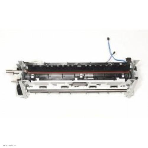 Термоузел (Печь) в сборе HP LJ P2030/2035/P2050/P2055/ (O) RM1-6406-000CN