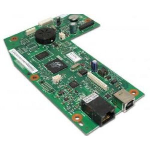 Плата форматирования HP LJ Pro M1212/M1214 (CE832-60001)