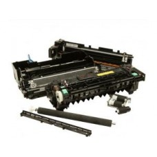 Комплект сервисный MK-350B Kyocera FS-3040/3140MFP/3920DN/3540MFP/3640MFP (О)
