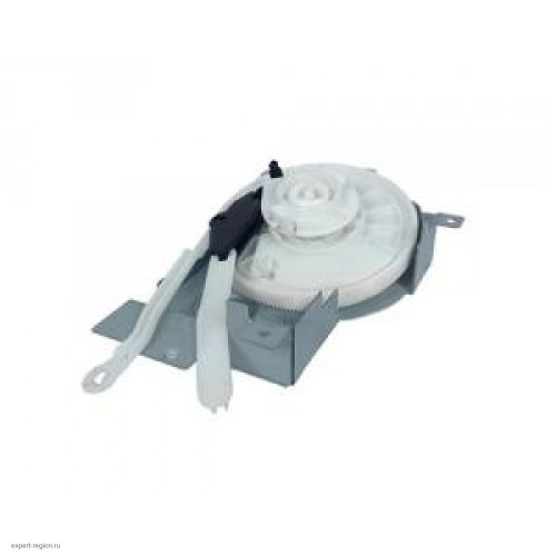Привод фотобарабана HP LJ P4014/P4015/P4515 (О) RM1-8493/RC2-2484