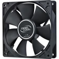 Вентилятор 120x120x25мм Deepcool XFAN 120 3pin 26dB 1300rpm 180g