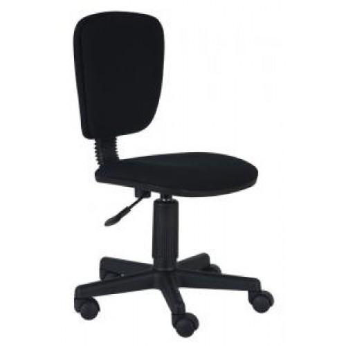 Кресло без подлокотников (CH-204NX/26-28)
