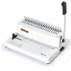Переплетная машина Office Kit B2112