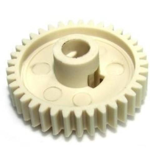 Шестерня резинового вала HP LJ 1022/3050/3052/3055 (O) RU5-0523