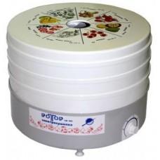Электросушилка для овощей Ротор/Дива СШ-002