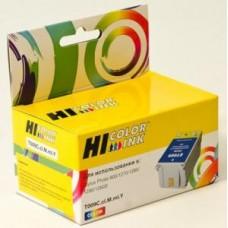 Картридж Epson Stylus Photo 900/1270/1290 Color (Hi-black) new, C13T0094010