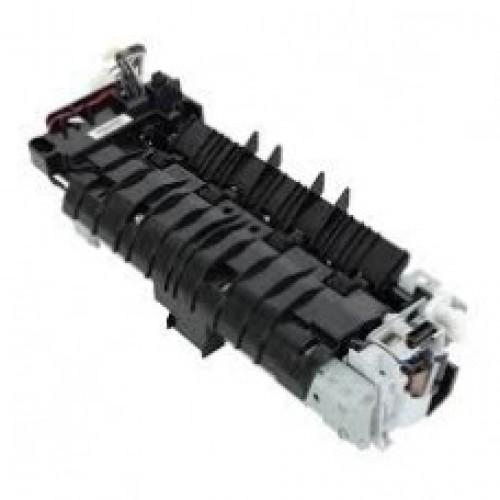 Термоузел (Печь) в сборе HP LJ Enterprise 500 M525/Pro M521 (O) RM1-8508-010CN