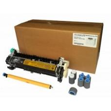 Ремкомплект HP LJ M5025/M5035 (O) Q7833A/Q7833-67901