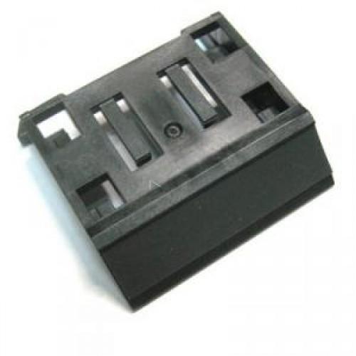 Тормозная площадка кассеты Canon MF3110/3228/LBP-3200/FAX-L380 (O) FL2-1047-000