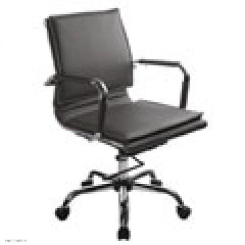 Кресло (CH-993-Low/black)