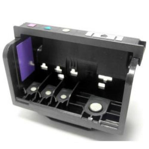 Печатающая головка HP 178/920 CN643A для принтеров HP OfficeJet 6000/7000/7500/Photosmart B209