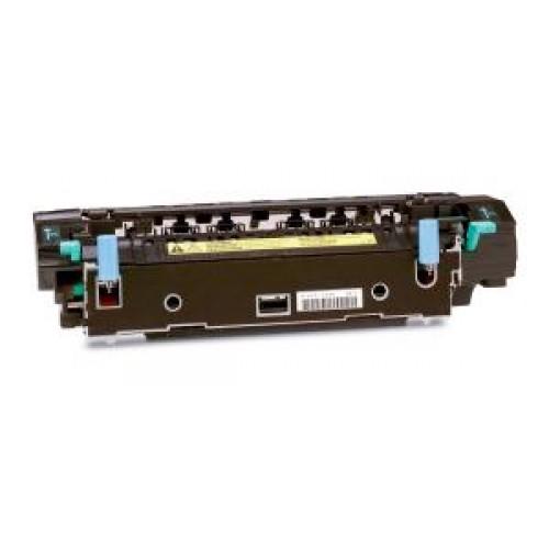 Комплект сервисный Preventative Maintinance Kit HP LJ 4250/4350 (Q5422A)