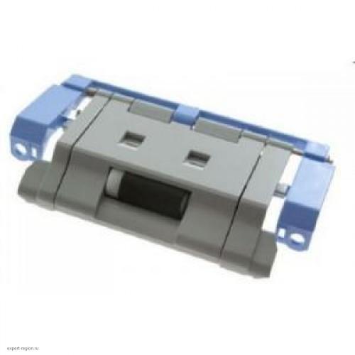 Ролик отделения (лоток 2,3) HP LJ M5025/M5035 (O) Q7829-67929/RM1-2983