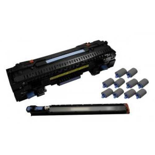 Ремкомплект (Maintenance Kit) HP LJ Enterprise Flow MFP M830/M806 (O) C2H57-67901/C2H57A