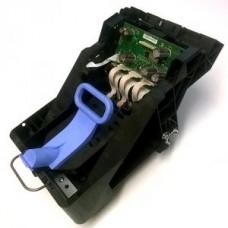 Каретка в сборе HP DJ T770/T790/T1200/T1300/T2300 (O) CR647-67025/CH538-67044