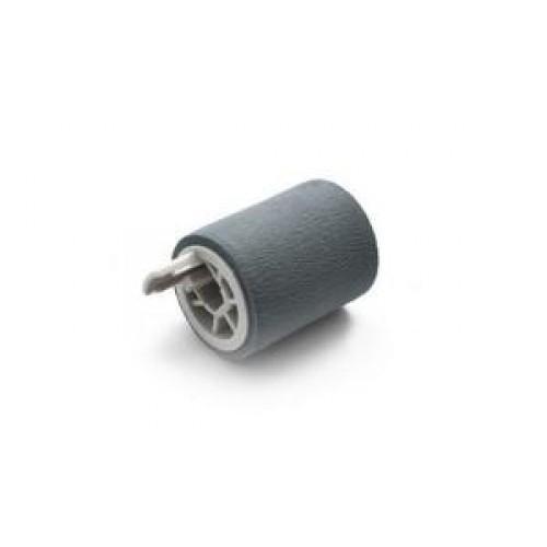 Ролик подачи из кассеты HP LJ 4200/4300/P4014/P4015 (Совместимый) RM1-0037