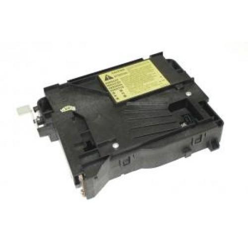 Блок сканера (лазер) HP LJ P3015/Ent 500 M525/M521/LBP6750 (O) RM1-6322-000CN