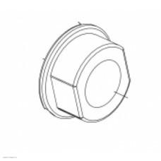 Бушинг резинового вала Samsung ML-2850/2851 (O) JC61-02336A
