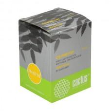 Картридж лазерный Cactus CS-PH6110Y