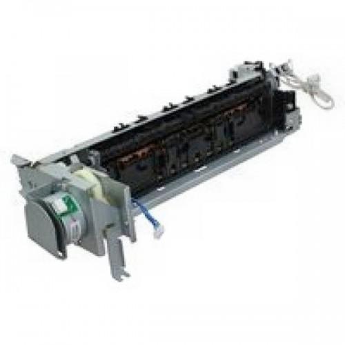 Термоузел (Печь) в сборе HP CM1015/CM1017 (O) RM1-4313-000CN