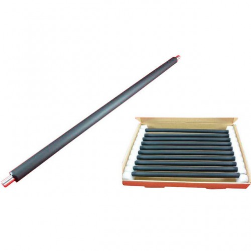 Вал заряда (PCR) HP LJ P1005/1006/1505/1102/1566/1606/M1120/1522 CB435A/CB436A/CE285A/CE278A ( арт.ELP-PCR-H1005-10) 10 шт/уп.
