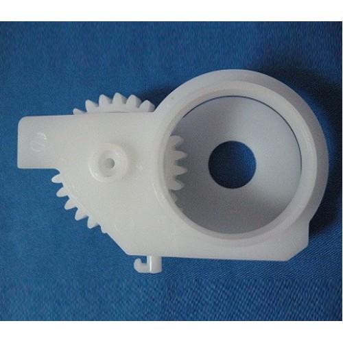 Шестерня привода термоблока в сборе 27T HP LJ P2035/P2055 (О) RC2-6242