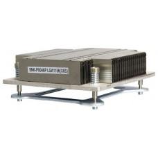 Система охлаждения SUPERMICRO PASSIVE SNK-P0046P
