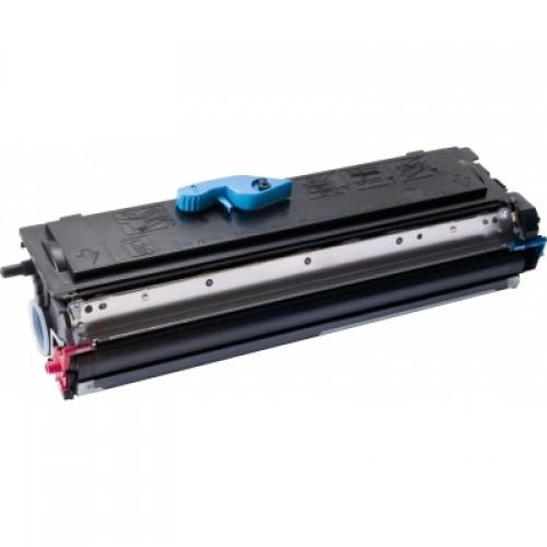 Картридж S050167 Epson EPL-6200/6200L 3000стр.