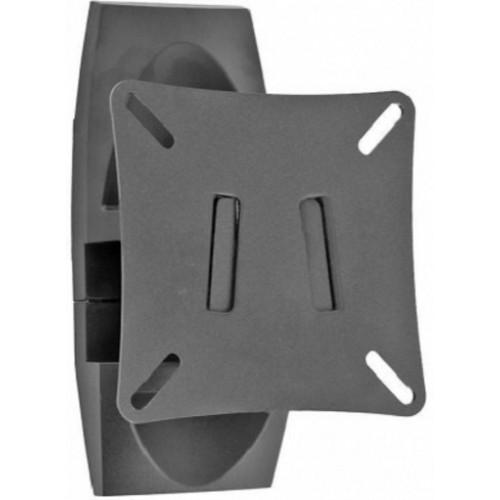 Кронштейн Holder LCD-M1503-B черный