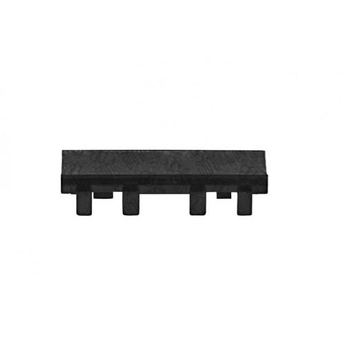 Тормозная площадка ручного лотка №1 CLJ CP2025/CM2320/M375/M451/M476 (O) RL1-1785