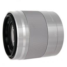 Объектив  Sony SEL-50F18