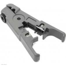 Инструмент для зачистки ITK TS1-G30, UTP/STP/FTP