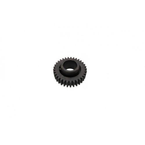Шестерня тефлонового вала Samsung ML-1210/1250/1430/4500/SCX-4100/Ph3110 (JC66-00037B)