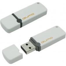 Накопитель USB 2.0 Flash Drive QUMO 16GB Optiva 01