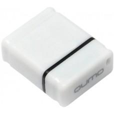 Накопитель USB 2.0 Flash Drive QUMO 16GB NANO