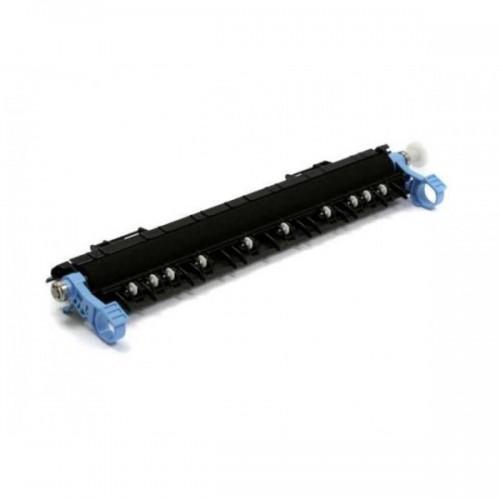 Комплект роликов HP Color LaserJet (CB459A)