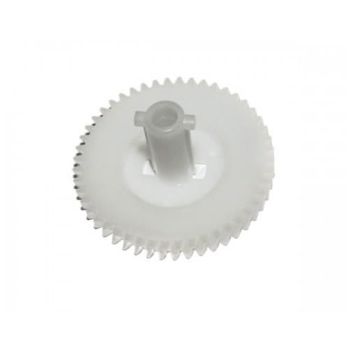 Шестерня привода тонер-картриджа пластмассовая  Brother  (LM4225001)
