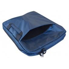 Сумка для ноутбука PC PET PCP-1004BL dark blue 15.6