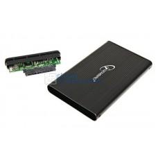 Контейнер внешний Gembird EE2-U2S-5 USB 2.0, 2.5