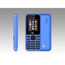 Мобильный телефон BQ BQM-1830 Step 1.77