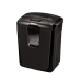 Шредер Fellowes PowerShred M-8C