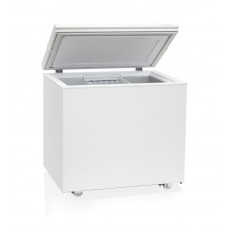 Морозильник-Ларь Бирюса 210K