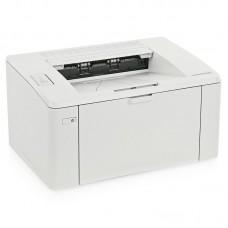 Принтер HP LaserJet Pro M104a RU (G3Q36A)
