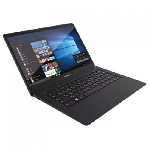 "Ноутбук 14.1"" DIGMA CITI E400 black (es4003ew)"
